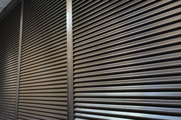 千葉市稲毛区 屋根塗装・外壁塗装・付帯部塗装 (5)